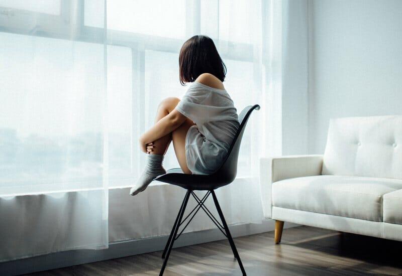 Verkürzen Sie die Wartezeit auf eine Psychotherapie mit einem Coaching
